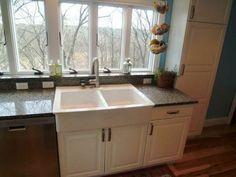 Ikea Kitchen Sink Cabinet Farm Sinks