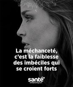 Inspirational Quote: #Citations #vie #amour #couple #amitié #bonheur #paix #Prenezsoindevous sur: ww