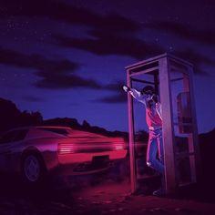 DRIVE RADIO —