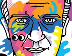 "Check out new work on my @Behance portfolio: ""POSTER/PORTRAIT FRANCOIS TRUFFAUT"" http://be.net/gallery/33540873/POSTERPORTRAIT-FRANCOIS-TRUFFAUT"
