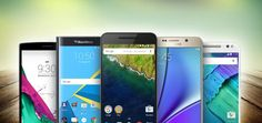 7 GOOD ANDROID PHONES YOU CAN ACTUALLY BUY UNDER ₦70,000(WITHOUT YOU BRAKING THE BANK)