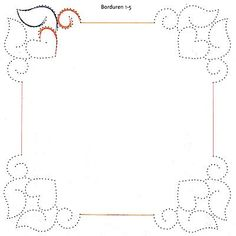 Picasa Webalbums: Embroidery Cards, Embroidery Stitches, Embroidery Patterns, Card Patterns, Stitch Patterns, Sewing Patterns, Stitching On Paper, Sewing Cards, Knitted Flowers