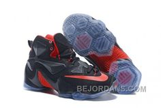 http://www.bejordans.com/free-shipping-6070-off-pick-up-the-nike-lebron-13-low-bred-now-s3h8k.html FREE SHIPPING! 60%-70% OFF! PICK UP THE NIKE LEBRON 13 LOW BRED NOW S3H8K Only $88.00 , Free Shipping!
