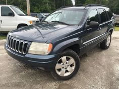 Car brand auctioned:Jeep Grand Cherokee 2001 Jeep Grand Cherokee Limited Sport Utility 4-D 2001 Car model jeep grand cherokee limited sport utility 4 door 4.7 l 4 wd v 8 no reserve Check more at http://auctioncars.online/product/car-brand-auctionedjeep-grand-cherokee-2001-jeep-grand-cherokee-limited-sport-utility-4-d-2001-car-model-jeep-grand-cherokee-limited-sport-utility-4-door-4-7-l-4-wd-v-8-no-reserve/