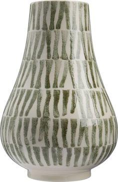 gene vase    CB2