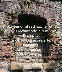 Colección de frases de Pepa Arcay De Ola a Ola Caracola Blog http://olaaolacaracola.blogspot.com.es