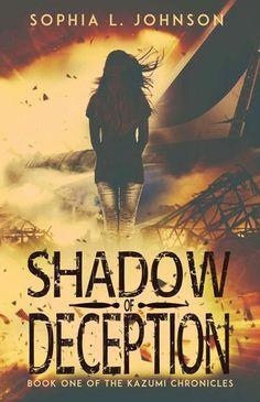 ShadowOfDeception.jpg