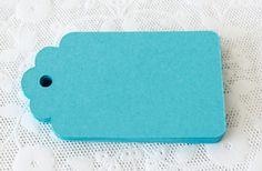 Hey, I found this really awesome Etsy listing at https://www.etsy.com/listing/183549286/aqua-blue-gift-tag-wedding-tags-escort