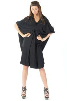 Black Summer Womens Evening Casual Cocktail Dress BNWT 6-18