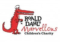 #Buckinghamshire Roald Dahl's Marvellous Children's Charity seeks a sparky Media Relations Officer to help us tell everyone about our marvellous Roald Dahl nurses and their support for seriously ill children. Are you a sparky press officer looking for your next challenge, or a journalist wanting to try a different angle on your career? #flexiblework #flexiwork #jobsforparents #jobsformums #work #socialmedia #marketing #homebasedwork #pressofficer #media