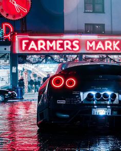 Likes, 52 Comments - Blacklist Lifestyle 2015 Nissan Gtr, Nissan Gtr Nismo, Gt R, Skyline Gtr, Nissan Skyline, Automotive Photography, Car Photography, Audi Cars, Modified Cars