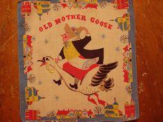 mother goose | by inmyjammiesintx
