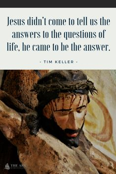 Tim Keller Quotes, Timothy Keller, Christian Quotes, Wisdom, Life, Pastor, Christianity Quotes