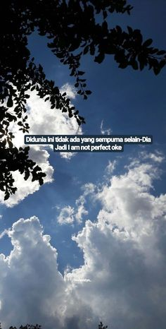 Quotes Indonesia, Self Reminder, Doa, Caption, Islam, Strong, Collection, Captions