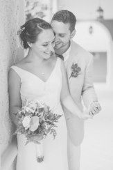 Punta-cana-Wedding-Photography-ambrogetti-ameztoy-photo-studio-republica-dominicana-majestic-resort-118