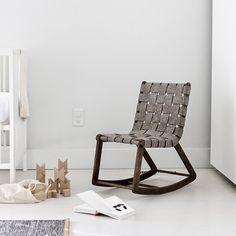 Twig Créative / Jouets et meubles en bois pour enfants /   ATELIER RUE VERTE le blog