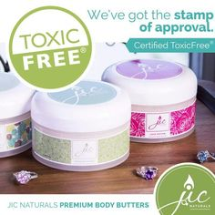 Toxic free AND gluten free lotion!  https://www.jewelryincandles.com/store/sweetscents81