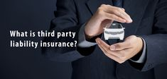 All you need to know about third party liability insurance Texas basically covers you against the claims made by any member of the public. Affordable Car Insurance, Third Party, Financial Planning, Need To Know, Finance, Texas, Public, Economics, Texas Travel