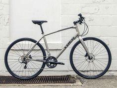 FX Sport 4   Trek Bikes (PL)