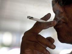 Cardiologistas lançam campanha de alerta sobre riscos para fumantes passivos   #DerrameIsquêmico, #FumantesPassivos, #NewEngland, #Oms, #SociedadeBrasilieraDeCardiologia