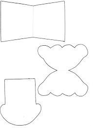 bildergebnis f r muffin karte basteln karten geburtstag pinterest muffin karten basteln. Black Bedroom Furniture Sets. Home Design Ideas