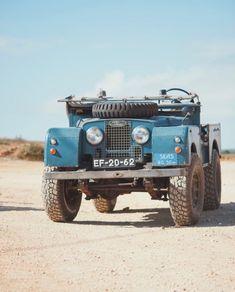 Volkswagen, Land Rovers, Carros Suv, 4x4, Cap Ferret, Surf Trip, Off Road, Land Rover Defender, Range Rover