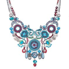 219 Best ll Ayala Bar ll images in 2018 | Earring set, Jewelry