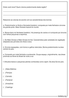 atividade-biomas-do-brasil-cerrado-caaringa-amazonia-pantanal-mata-atlantica-pampas-geografia-lipitipi2.png (1132×1600)