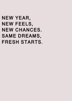 200 incredible 2017 happy new year quotes wishes and sms greetings new year quotes inspirational