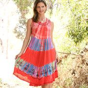 Take a look at the Top Picks: Boho Dresses event on #zulily today!