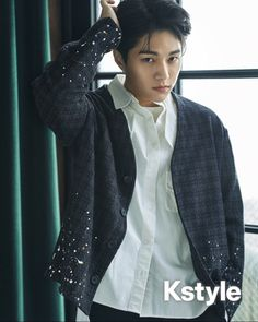 L Infinite, Kim Myung Soo, Myungsoo, Korea, Boys, Beauty, Angel, Fashion, Baby Boys