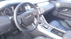 Land Rover Range Rover Otra Versión usado 2014 7800 kms