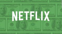 Netflix is hiking the cost of its standard plan from $8.99 a month to $9.99. The premium plan, meant for families who want to watch on up to four devices simultaneously, will continue to cost $11.99 a month. And the basic plan, with access on just one screen, will continue to cost $7.99. The one-dollar raise affects new subscribers in the United States, Canada and Latin America right away. But it won't affect existing subscribers for a year.