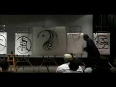 I like watching the inspiring TED talks and found some videos I consider the best TED talks for anyone doing Taijiquan, Qi Gong and meditation