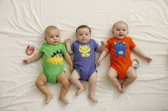 baby graphic bodysuits. #carters