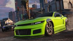 Grand Theft Auto Online's Latest Update Includes New Vehicles - Express Codex Entertainment Gta 5 Mobile, Gta 5 Games, Play Gta 5, Gamer Gift, Money Generator, Gta 5 Online, Rockstar Games, San Andreas, Grand Theft Auto