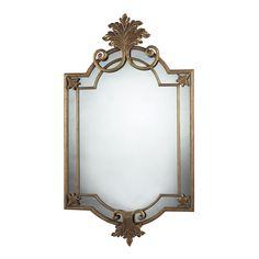 Gretna Mirror 114-02