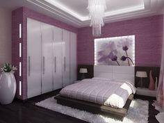 love this room! Minus chandelier ew.