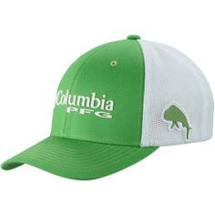 Columbia Sportswear Men's PFG Mesh™ Ball Cap