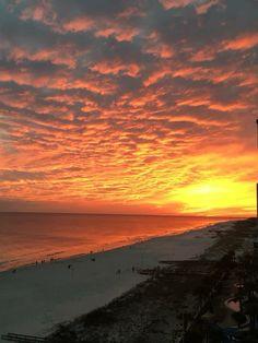 Orange Beach Orange Beach, Sunrise, Coast, Celestial, Outdoor, Outdoors, Outdoor Games, The Great Outdoors, Sunrises