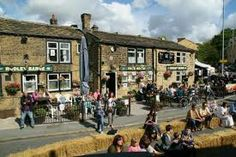 rodley leeds - Google Search August Bank Holiday, Bank Holiday Weekend, Welcome To Yorkshire, Local Pubs, Leeds, Dolores Park, Street View, Google Search, Travel