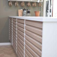 Houzz, Outdoor Furniture, Outdoor Decor, Scandinavian Style, Outdoor Storage, Latte, Home Decor, Cloakroom Basin, Scale Model