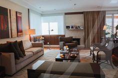 Detalhe do Imóvel | apartamento-com-495-m-quatro-suites-no-itaim-nobre - ref.: IA8254