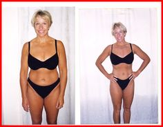 HCG injections from HCG Diet System SA is an affordable diet plan to help you lose KGs in 30 days. Enjoy fast, safe weight loss with long term results Best Weight Loss Program, Weight Loss Plans, Weight Loss Journey, Weight Loss Tips, Diet Program, Weight Loss Juice, Healthy Weight Loss, You Found Me, Weight Loss Before