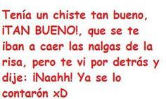 Chisteee