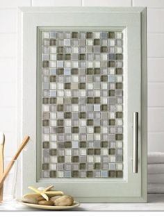 Simple Ways to Update the Look of Your Old Cabinets | Grout ...