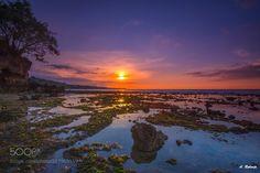 The Blue Hour by AntonRaharja via http://ift.tt/2ttZCAS
