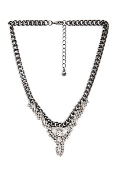 Jewelry | WOMEN | Forever 21