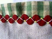 Hand Embroidery For Beginners Sianinha Embroidery Stitches Tutorial, Embroidery Techniques, Embroidery Applique, Beaded Embroidery, Cross Stitch Embroidery, Embroidery Patterns, Machine Embroidery, Sewing Patterns, Machine Applique