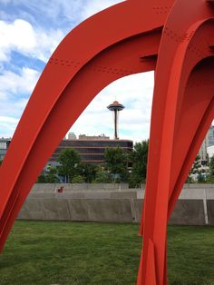 The Design Lover's Guide to Seattle